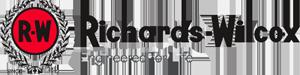 RICHARD-WILCOX-BUTTON