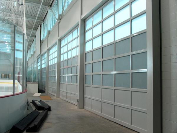 raynor_commercial_alumaview_overhead_door