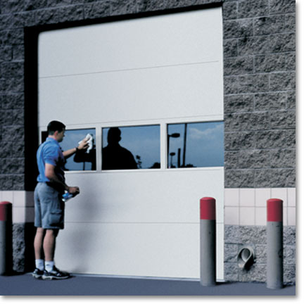 raynor_commercial_steelform_overhead_doors