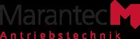 Marantec_garage_doors_logo