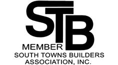 STBA-Logo