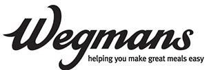 wegmans-logo-20121