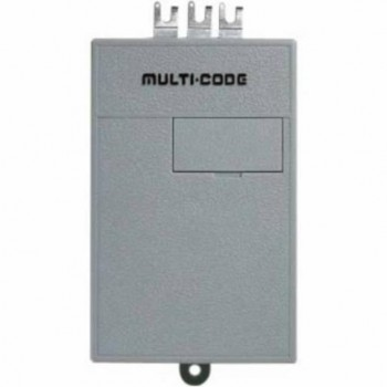 Linear MCS109020 Multi-Code Receiver