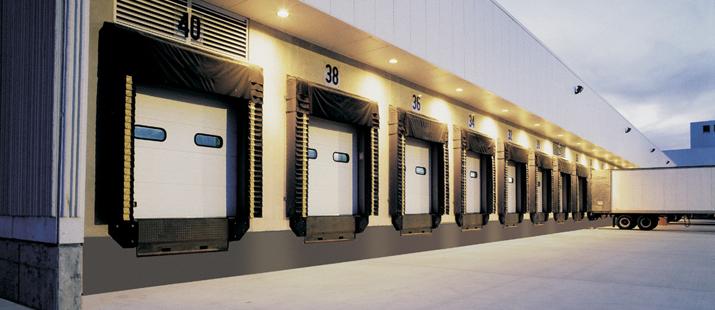 National overhead door garage door screens national for National garage door rancho cordova