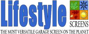 LIFESTYLE-SCREENS-BUTTON
