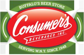 consumers_logo