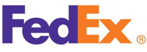 fedex_logo