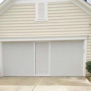 x critv door doors org garage prices