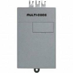 Linear Mcs109020 Multi Code Receiver