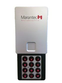 Marantec M12 631 Wireless Keypad Entry