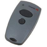 Marantec M3-2312 2-Button Remote
