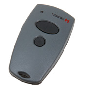 Marantec M3-2312 2-Button Remote