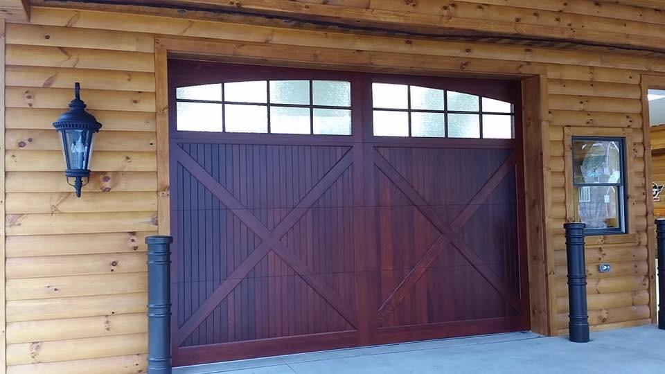 RW-Rockwood-Design Cedar Screen For Mobile Home Door on 34x82 lh, supply catalog, hinge for, how fix, 36x73 custom,