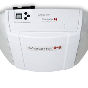 Marantec Synergy 370 Garage Door Opener