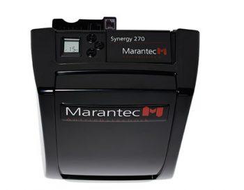 Marantec Synergy 270 Garage Door Opener