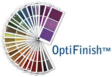 optifinish-logo