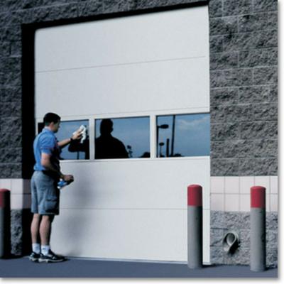 steelform 400×400
